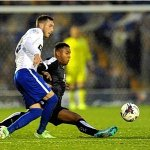 Leicester_Merc : #LCFC defender Liam Moore had to make sure Bristol loan was right … http://t.co/Jsdftdj3vp) http://t.co/uMTuzEhGHP