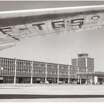 #TBT the terminal in the 1960s http://t.co/T9K8o4n8Oj
