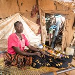 620,762 South Sudanese refugees have fled to Ethiopia, Sudan, Uganda + Kenya since Dec 13 http://t.co/FmAeNLz7QQ http://t.co/5m0zzYLtTg