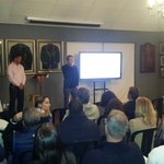 @Bishops_Rugby Talk to Rugby Hooligans & Gentlemen / Q & A with @BobSkinstad @sueconnection @SeartecSA http://t.co/jGiPBbcORu