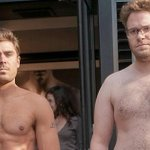 Exclusive: how to get a shirtless selfie with @ZacEfron & @Sethrogen http://t.co/i0LmclQTBA http://t.co/0e1Ui0f4RB