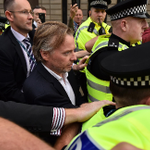 Former #Rangers chief Craig Whyte has been granted bail after his Glasgow court appearance http://t.co/wqnKGik7lH http://t.co/0SSpdtYXHi