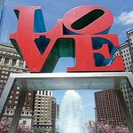 Check out the history of LOVE Park in #Philadelphia! Fun & food! @Love_Park http://t.co/bzD556jcqW #Philly http://t.co/orzCmqaLCf