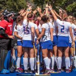 WEEKLY NOTEBOOK: River Hawks Prepare for Two Games this Week - http://t.co/n54MPB2BmI #AEFH #UnitedInBlue http://t.co/fZZsewGrjz