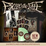 Did you pre-order #HateMe yet? Click here for exclusive NEW pre-order packages: http://t.co/HgyebZjqgP http://t.co/l8hKwaeLKu