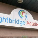"""Day care teachers posted """"Fight Club"""" videos to Snapchat, prosecutors say: http://t.co/6AsW65loAs (NBC New York) http://t.co/wKp2XSTV2j"""