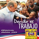 Danilo es trabajo. #DMRedesSociales #DaniloCumple. @maxdesoto @Ode26 @JPimentelO @IRISGUABA @JulioAlmonteM. http://t.co/F6ZII2GL4D