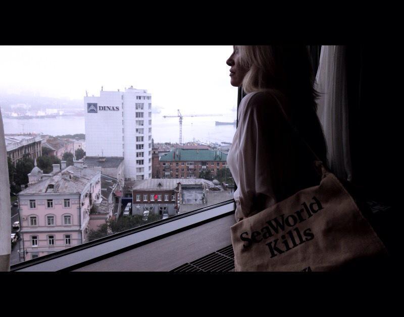 Good Morning Vladivostok #bigdreams #tripofalifetime #rainycozy #speakup #readyforanything http://t.co/R2x49WmQaw