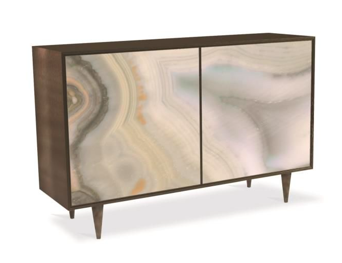 You'll never believe what is coming this fall to #hpmkt  Here's a sneak peak for more FBme https://t.co/SVaRAteDBQ http://t.co/GaIrFzbVZt