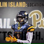 No caption needed. #h2p @HamlinIsland http://t.co/lSMrZJpzhe
