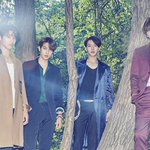 #CNBLUE Continues to Tease with More Pictures from Upcoming Album http://t.co/lfRv9m3r9g http://t.co/oypEpQbqRe