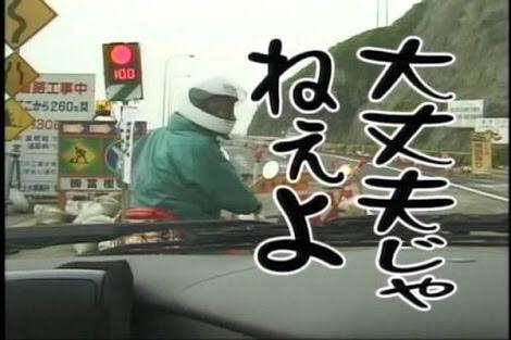 http://twitter.com/syobo_karimen/status/639220561109868544/photo/1
