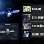 ¿Sabías que el satélite Miranda es manejado desde Venezuela? http://t.co/zVaircIOTV  http://t.co/6Sorx67Di1