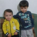 He had a name. We remember and honor him, and all the others, by covering the story: #AylanKurdi http://t.co/8EsZ138AKI