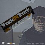 #Descarga! @javisosahn - #TrackInTrack #Recopilacion   Aqui: http://t.co/ddnajJ5u6p via @djjapaz http://t.co/KSmPI6HlDb