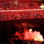 Arena Corinthians, um espetáculo à parte. http://t.co/IMJFm5vn51