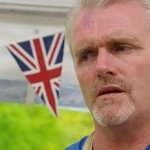 That time Other Pauls concern for Alvin was so grave we briefly thought we were watching a Scandinavian drama #GBBO http://t.co/wxBUKUzFnj
