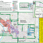 New #PapalVisit maps released for #PopeInPhilly from #USSS. #Philly #PHLEvents @SEPTAPHILLY @PhilaStreets @philly311 http://t.co/mtGhT110Xo
