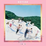 Seventeen drop teaser images and tracklist for Boys Be http://t.co/6zXlhruu1s http://t.co/u19DkYdxKe