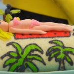 Lets all just take a moment for this shall we?.... #gbbo @BritishBakeOff http://t.co/3PAZyHJzAY