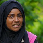 RT if you think Nadiya should feel VERY PROUD of herself #GBBPO http://t.co/kzS1FUaT7Z