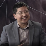 Live now on #theCUBE, Charles Fan, VMware Storage. Join us at http://t.co/kHtrzbS1d2 #VMworld http://t.co/fdWTEyGu5W