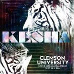 im coming for my Clemson kitties! 😻😻😻 http://t.co/VGBwBgSdWm