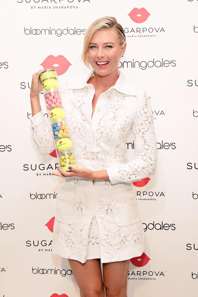 Fun new @Sugarpova Sporty Cans now available on http://t.co/Yse5rJ5wVY and at our @Bloomingdales #PopUp 59th St http://t.co/WFEzBXHLZ7
