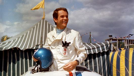 My favorite live action Disney star, Dean Jones, has died. http://t.co/0M2wd46w0R