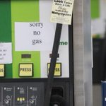 Nova Scotia to review fuel management system after gas shortage. http://t.co/nmhEWFWUcU http://t.co/CbSdz2Nq3o