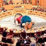 #غرد_بصورة «الصمت العربي» #غرق_طفل_سوري http://t.co/FsrkJ8LdGq