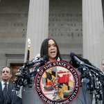 Judge refused to drop #FreddieGray cop charges http://t.co/ZPsPiYK0kD http://t.co/wBAlBYZWUU