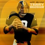 RT to help us wish @steelers legend Terry Bradshaw a Happy Birthday! http://t.co/VCcnJmVDyh