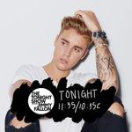 Watch @JustinBieber perform on @FallonTonight! #WhatDoYouMean http://t.co/7F4ebIP4jB