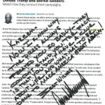 What Donald Trump has to say about Kareem Abdul-Jabbars essay about him http://t.co/e6oDaUXYXw http://t.co/YBaoyzDaqf