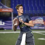 17 #Rivals250 QB Jack Coan mapping out season http://t.co/ooFIqiiOq7 #Canes #Terps #RU #GoBlue #Cuse #Bama #Huskers http://t.co/ARNMOu3uZU