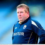 Eamonn Kelly to become new Offaly hurling manager http://t.co/3YH2C991wT http://t.co/WFSBq3IXn8