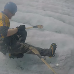 Ever wonder what would happen if you combined hurling with mountaineering? http://t.co/kHtK1FnUQB http://t.co/vsMuC6KePe