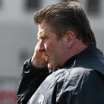 Former Kerry boss to be chosen as Offaly hurling manager http://t.co/3Jl4d9K0qh http://t.co/XWDIY5M4Bx