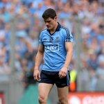 Dublin's Diarmuid Connolly to miss semi-final replay due to one-game ban http://t.co/yPLO6jbisR via @IrishTimesSport http://t.co/ZD8hrWHAcI