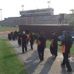 It all starts tomorrow. #okstate @ESPNCFB http://t.co/jjaaTjYcVM