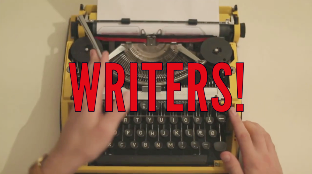 I want writers to expand on the idea of in-between moments for our new short film -- http://t.co/lt7gVNwbVv #LGxHR http://t.co/1PSV9AAxFI