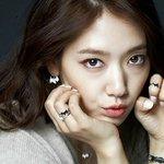 Park Shin Hye to join EXOs D.O and Jo Jung Suk in Hyung? http://t.co/IbYGKN5gfk http://t.co/BSCk1LGpgM