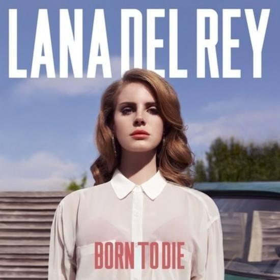 LP LANA DEL REY - BORN TO DIE - R$ 110 Duplo importado, lacrado, capa dupla e 3 faixas bônus. http://t.co/YccjfzGkoA http://t.co/oygPrVJXUl