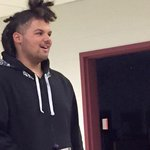 The Weekday http://t.co/h0XphqHwoi