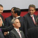 Asiste Jorge López Portillo al Tercer Informe de Enrique Peña Nieto http://t.co/fmw218SuQE http://t.co/1P2vpTaGQw http://t.co/gLwxz7oQ8D