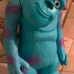 Quando escuto meu nome na conversa de alguém http://t.co/0rcXfGn7RP