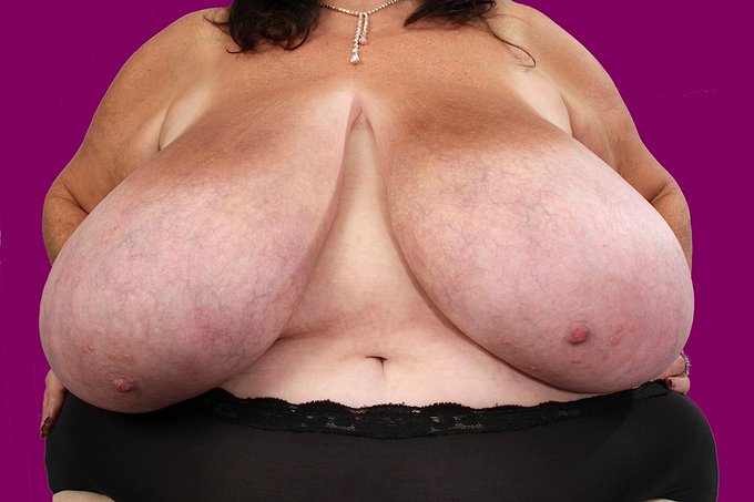 38p bbw lexxxi luxe loves to suck and fucks huge cocks 4