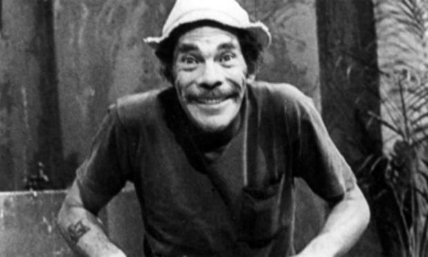 """Ron Damón"" cumpliría hoy 92 años: http://t.co/YldhI9cVr3 http://t.co/xPyqcDVXvR"