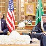 3 تريليونات ريال التبادل التجاري بين السعودية وأمريكا في 24 عاما . http://t.co/4TvsUtF0pl #السعودية #أمريكا http://t.co/6XukzDf7Ov